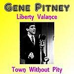Gene Pitney Liberty Valance