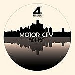 Artis Quartett Motor City