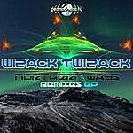 Wizack Twizack Northern Ways Remixes