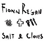 Fionn Regan Salt & Cloves