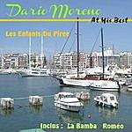Dario Moreno Dario Moreno At His Best