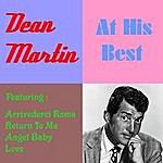 Dean Martin Dean Martin At His Best