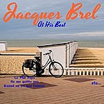 Jacques Brel Jacques Brel At His Best