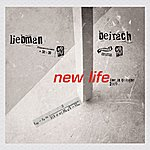 Dave Liebman New Life - Live In Cologne 2009