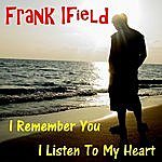 Frank Ifield I Remember You