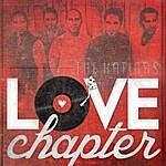 The Katinas Love Chapter