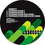 Roberto Stepping Stone Ep