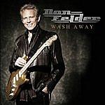 Don Felder Wash Away