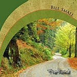 Bill Small The Road
