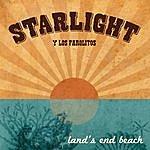 Starlight Band Land's End Beach