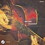 Dan Holt Resonator