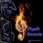Sistah Fiyah Fiyah Groove