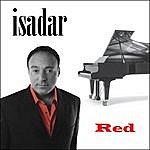 Isadar Red (Piano)