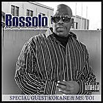 Bossolo Everything Aint Always In Color