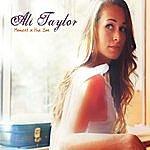 Ali Taylor Moment In The Sun