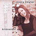 Mary Taylor Traveler
