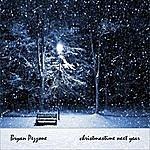 Bryan Pezzone Christmastime Next Year