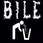 Bile Regurge:A Bucket Of Bile (Best Of........)