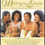 Chaka Khan Waiting To Exhale