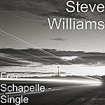 Steve Williams Free Schapelle