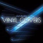 Vinyl Shockley Vinyl Covers