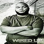 Ambition Wired Up