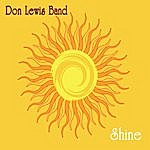 Don Lewis Shine