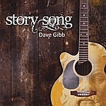 Dave Gibb Story Song