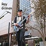 Ray Gilman Lord Shine Your Light On Me