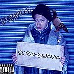 Skramble Skramdinavia