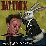 Rabid Fight Fight (Radio Edit)
