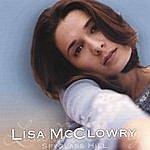 Lisa McClowry Spyglass Hill