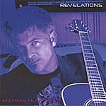 Michael Humphrey Revelations