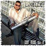 La Velle Soul Piano - Volume 1