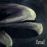 Thread Thread