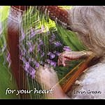 Lorin Grean For Your Heart