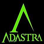 AD Astra Samo Igra