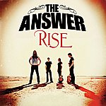The Answer Rise Ep