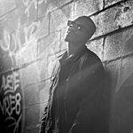 Jay Last Call - Single