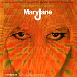 Lawrence Brown Maryjane (Mary Jane) (Remastered Original Motion Picture Soundtrack)
