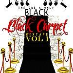 The One Black Carpet - Mixtape, Vol. 1