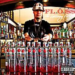 Floss The Listening Party