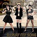 Cherri Dj Play My Song - Single