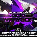 Mad Max God Warrior