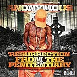 Anonymous Resurrection From The Penitentiary
