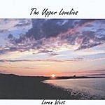 Loren West The Upper Lovelies
