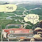 The Finks Valley Girl
