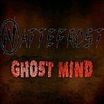 Nattefrost Ghost Mind