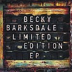 Becky Barksdale Limited Edition - Ep