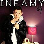 JG Infamy